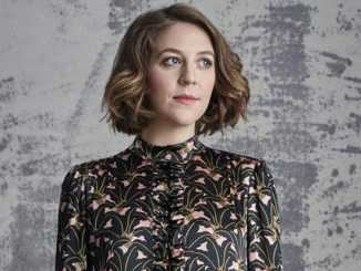 Gemma Whelan Bio, Wiki, Age, Net Worth, Married & Dating