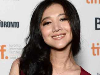 Current picture of the Karate Kid Actress Han Wenwen, know her bio, salary, net worth, affair, relationship and married life