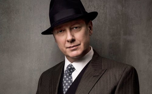 James Spader Bio, Wife, Net Worth, Movies, TV Show & Children