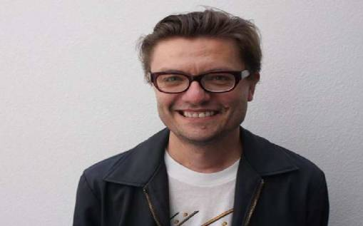 James Urbaniak Bio & Wiki, Net Worth, Career, Married, Podcast