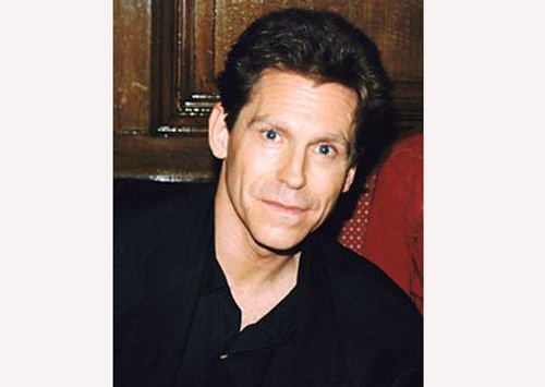 Jeff Conaway Age, Height, Wiki, Bio, Net Worth, Married, Wife & Children