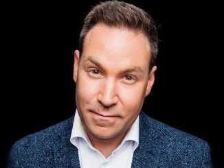 Jeff Rossen Bio, Wiki, Age, Height, Net Worth & Personal Life