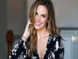 Jena Sims Net Worth, Bio, Height, Age, Boyfriend, Married