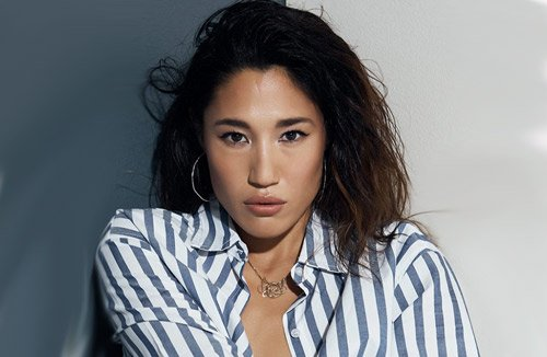 Jennifer Cheon Bio, Wiki, Age, Net Worth & Married
