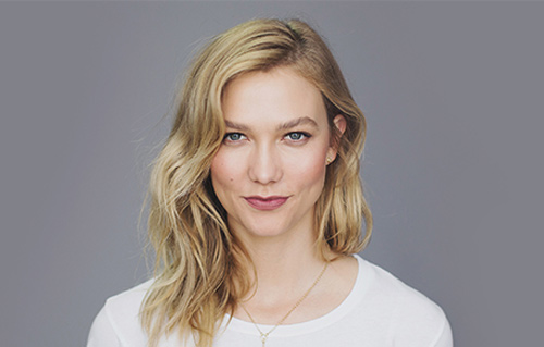 Karlie Kloss Bio, Height, Net Worth, Married, Husband, Age & Height