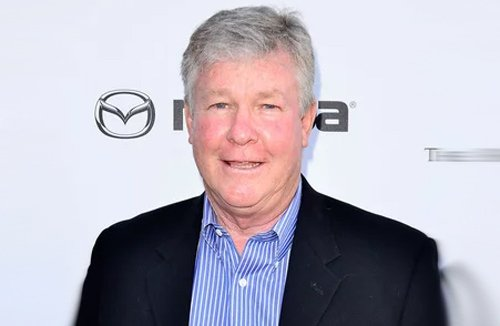 Larry Wilcox Bio, Age, Net Worth, Wife, Married & Height
