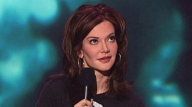 Laura Kightlinger Bio, Wiki, Age, Height, Net Worth, Married