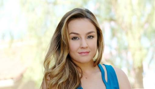 Lexi Ainsworth Bio, Wiki, Net Worth, Boyfriend, Movies, Age