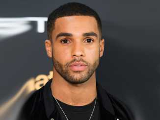 Lucien Laviscount Wiki, Bio, Marriage, Wife, Net Worth & Salary