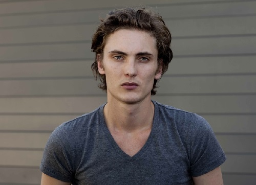 Eamon Farren Age Wife Wiki Parents Net Worth Bio Career Eamon farren from australia for the world. eamon farren age wife wiki parents