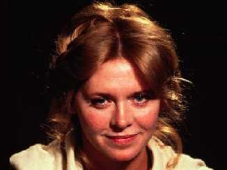 Photo of an actress Melinda Dillon