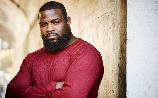 Marcus Ray Bio, Career, Personal Life, Net Worth