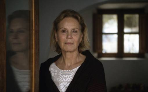 Marthe Keller Bio, Wiki, Age, Net Worth, Married, Partner