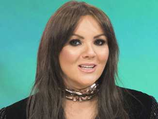 Martine McCutcheon Husband, Age, Net Worth & Children