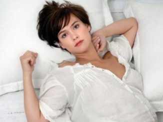 Mia Jexen Bio, Net Worth, Career, Net Worth, Married, Photos, Height