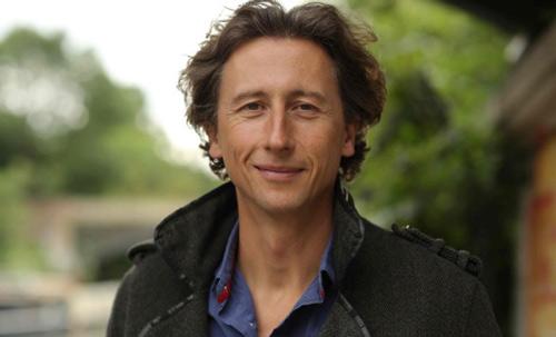 Nicholas Rowe Bio, Wiki, Age, Height, Net Worth & Married