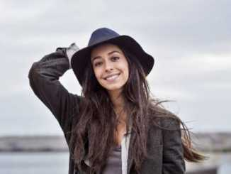 Oona Chaplin Bio, Wiki, Net Worth, Married, Boyfriend, Age