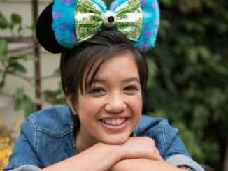 Peyton Elizabeth Lee Bio, Wiki, Age, Height, Net Worth and Career
