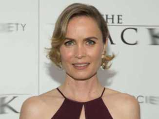 Radha Mitchell Net Worth Wiki, Married, Boyfriend & Height