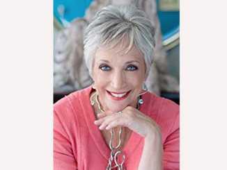 Randee Heller Bio, Wiki, Age, Height, Net Worth & Married