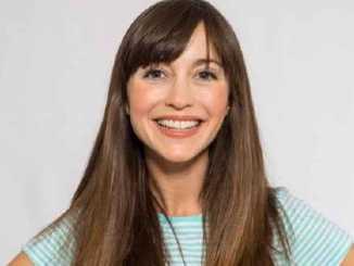 Rebecca Keatley Net Worth, Bio, Wiki, Married, Height