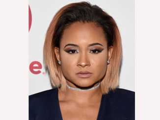 Rhyon Nicole Brown Wiki, Age, Bio, Net Worth, Husband & Married