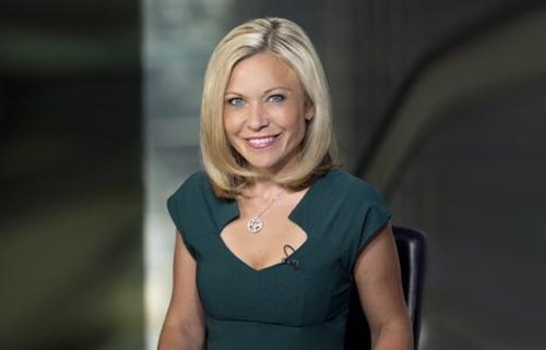 Samantha Washington Bio, Net Worth, TV Presenter, Wiki, Marriage & Children