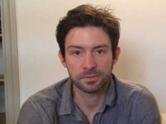 Shane Carruth Bio, Wiki, Net Worth, Married & Height