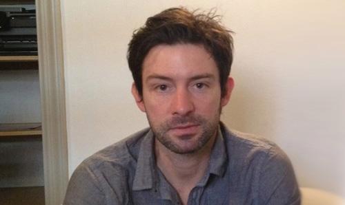 Shane Carruth Bio, Wiki, Net Worth, Married & Height