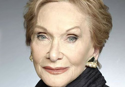 Sian Phillips Husband, Net Worth, Children, Age & Height
