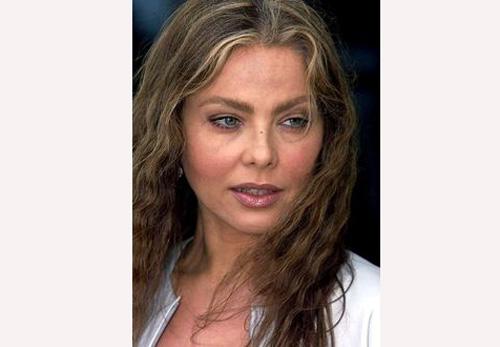 Simonetta Stefanelli Net Worth, Bio, Husband, Wiki & Married