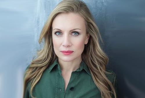 Stephanie Vogt Bio, Wiki, Age, Height, Net Worth & Married