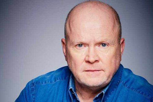 Steve McFadden Age, Net Worth, Salary, House, Wiki, Bio, Wife & Children