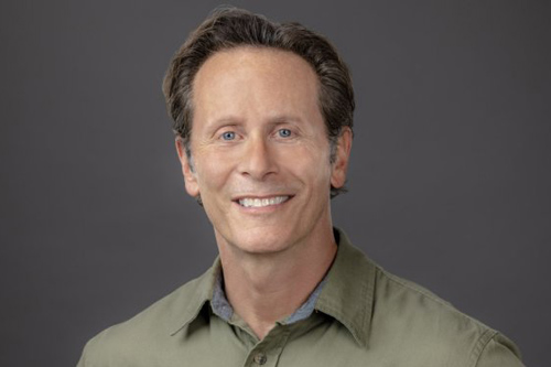 Steven Weber Net Worth, Wiki, Bio, Height, Age, Married, Wife & Children