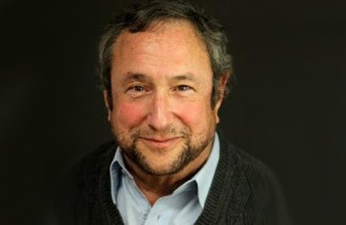 Stuart Pankin Bio, Wiki, Net Worth, Married, Husband & Children