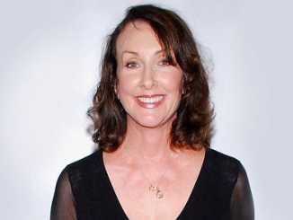 Photo of an actress Tress MacNeille