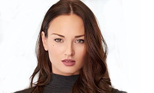 Anastasia Marinina Bio, Net worth, Salary, Age, Height