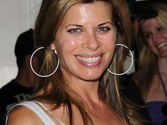Beth Toussaint Bio, Wiki, Net Worth, Age, Married, Husband & Height
