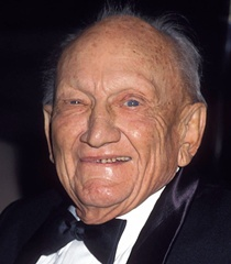 late actor and activist Billy Barty