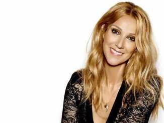 Céline Dion Bio, Wiki, Net Worth, Age, Husband, & Children