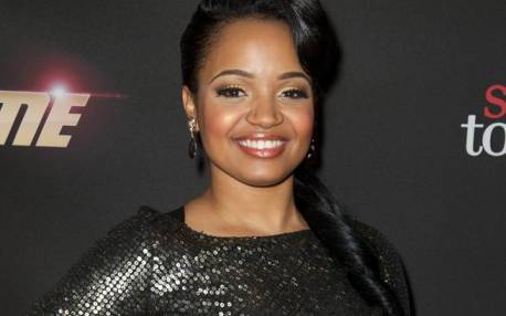 Kyla Pratt Wiki, Net Worth, Height, Age, Husband and Children