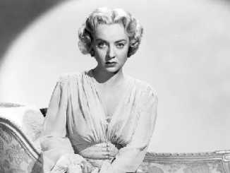 Later actress Audrey Totter picture Audrey Totter