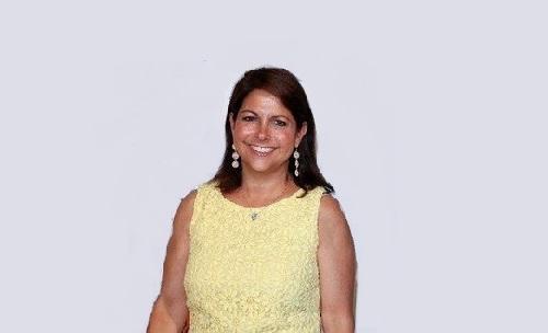 Picture of an actress Susan Ursitti