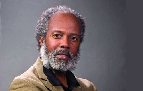 Clarence Gilyard Bio Age Net Worth Son Wife Married Movies