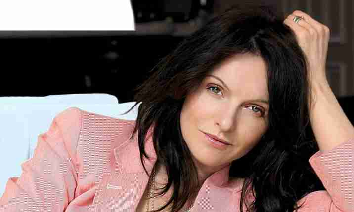 Dervla Kirwan Bio, Husband, TV Show, Net Worth, Children