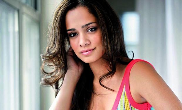 Devika Bhise Net Worth, Bio, Age, Height, & Married