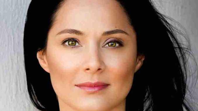 Jacqueline Pinol Bio, Wiki, Net Worth, Measurement, Height, Age & Career