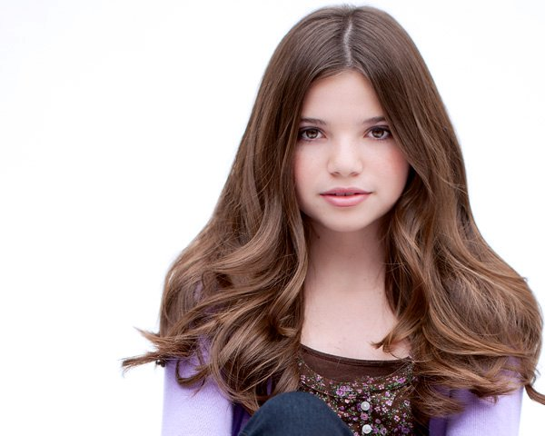 Jadin Gould Wiki, Net Worth, Bio, Age, Height, Parents