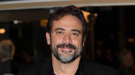 Jeffrey Dean Bio, Wife, Age, Married, Height, Movies, Movies, TV Show