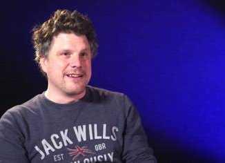 Johannes Robert, Bio, Wiki, Marrie, Movie, Career, Children, Net worth